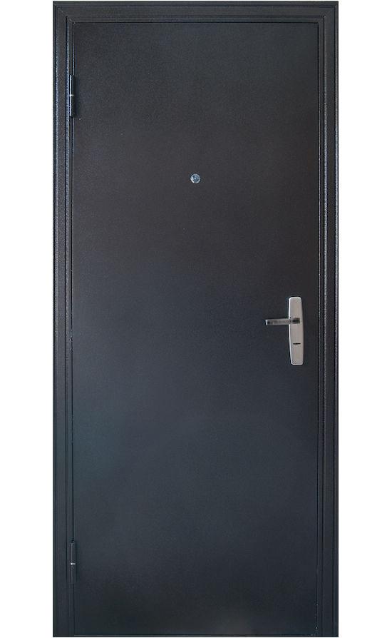 Двери Входная дверь АМД (Двери России) в Симферополе