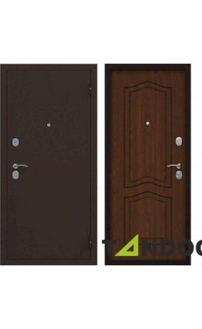 Двери Аврора Мореная береза в Симферополе