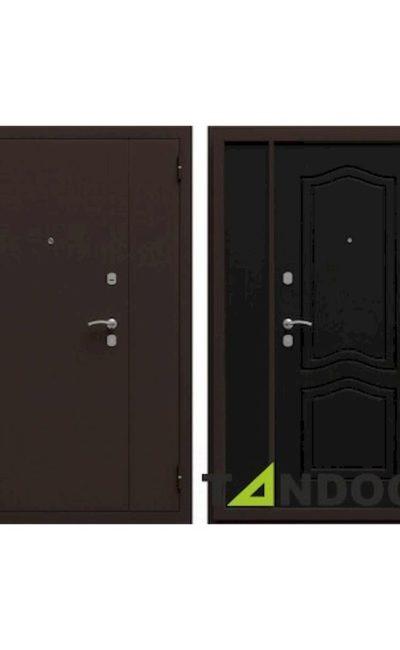 Двери Аврора Венге в Симферополе