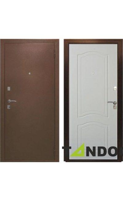 Двери Аврора Ясень Белый в Симферополе