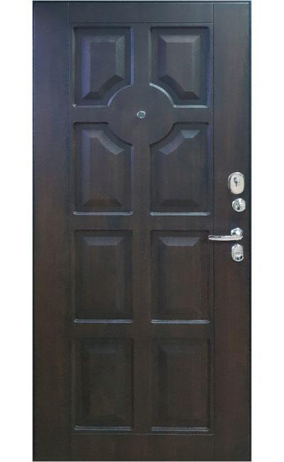 Входная двери Брест от Бункер