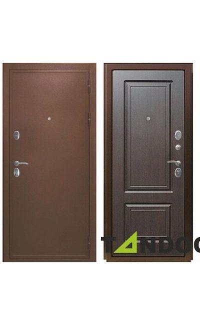 Двери Дипломат Венге в Симферополе