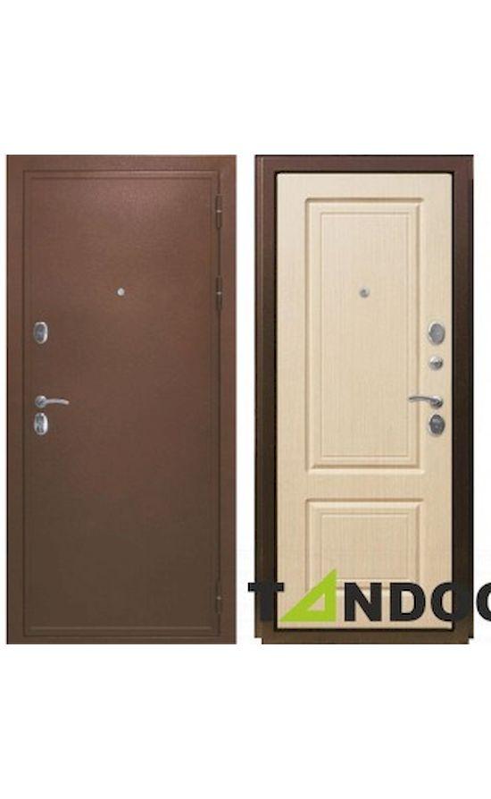 Двери Дипломат Венге светлый в Симферополе
