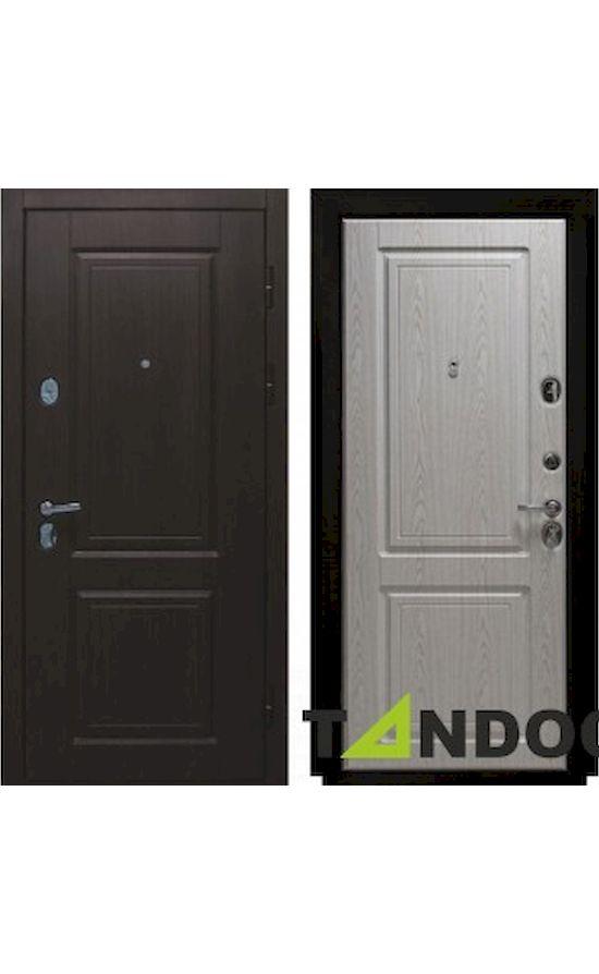 Двери Дипломат Vinorit Венге светлый в Симферополе