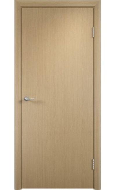 Двери ДПГ ламинированное в Крыму