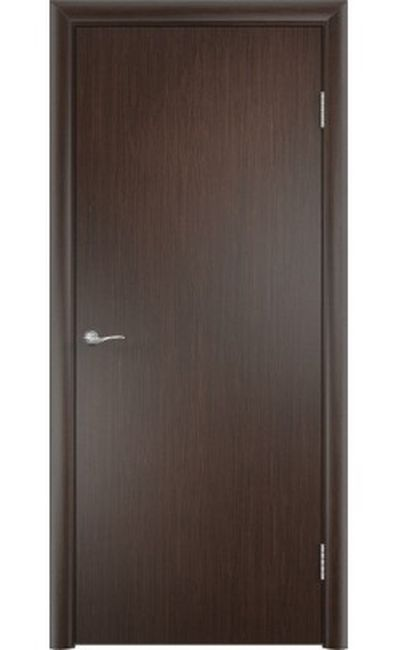 Двери ДПГ венге в Крыму