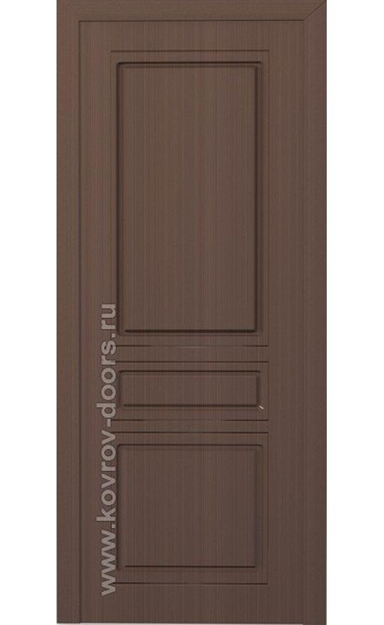 Прима ПГ Венге в магазине Двери на Победе