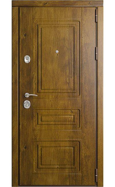 Входная дверь Версаль в Симферополе