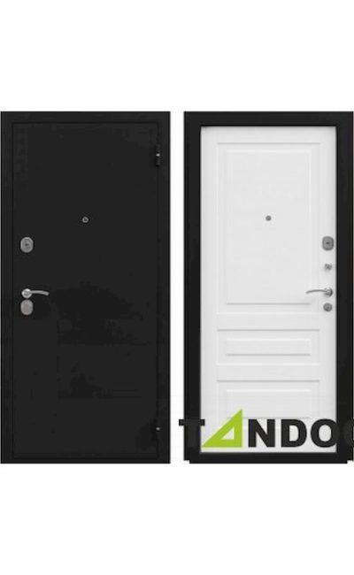Двери Эрмитаж Супермат Малибу в Симферополе