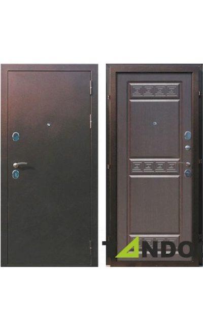 Двери Гефест Венге в Симферополе