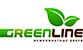 green-line симферополь