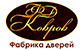 Ковров симферополь