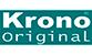 krono-original симферополь