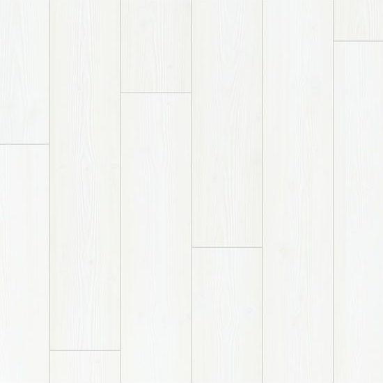 Доска белая, Quick-Step, Impressive в Симферополе