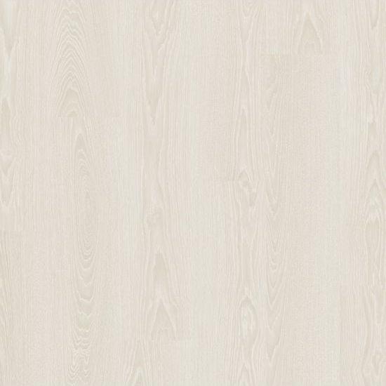 Дуб белый отбеленный, Quick-Step, Classic в Симферополе