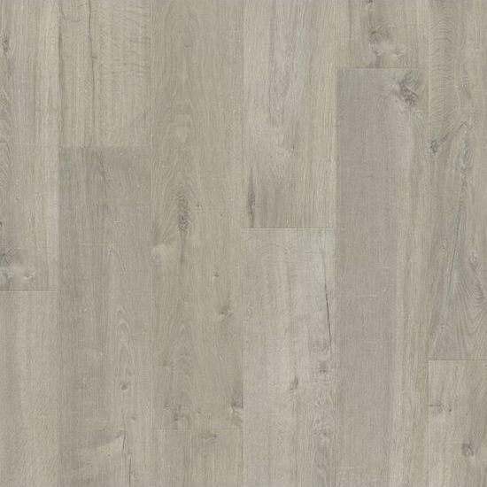 Дуб этнический серый, Quick-Step, Impressive Ultra в Симферополе