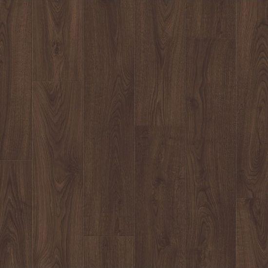 Дуб горный темно-коричневый, Quick-Step, Classic в Симферополе