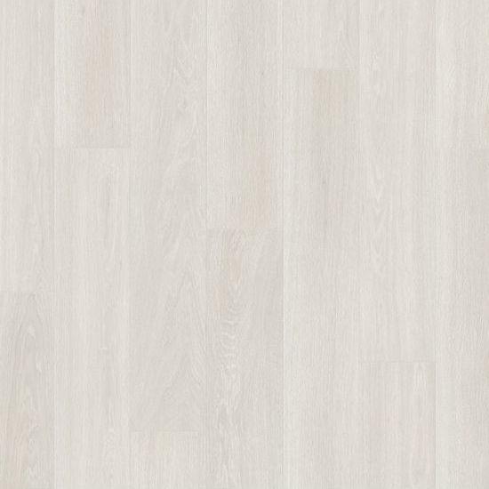 Дуб итальянский светло-серый, Quick-Step, Perspective в Симферополе