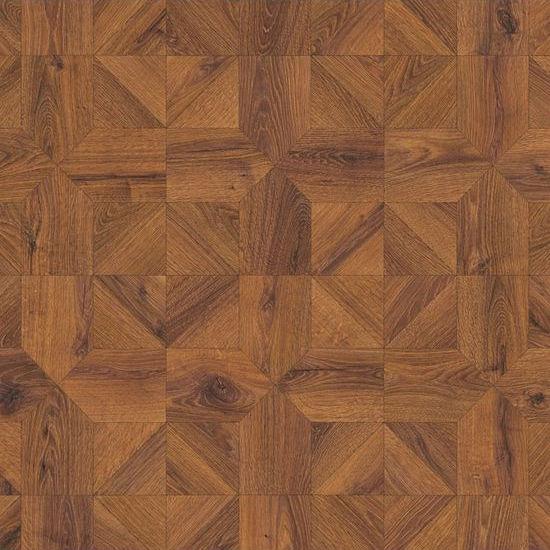 Дуб медный брашированный, Quick-Step, Impressive patterns в Симферополе