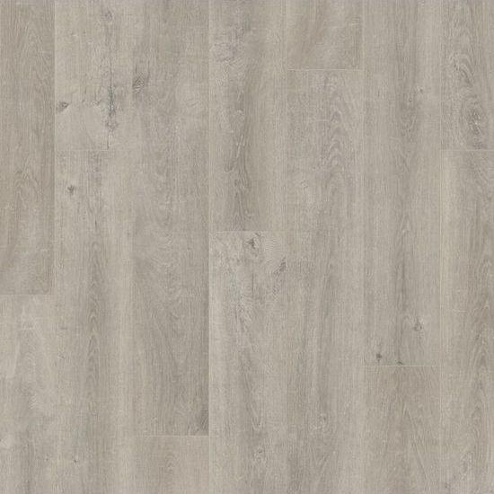 Дуб старинный серый, Quick-Step, Perspective в Симферополе