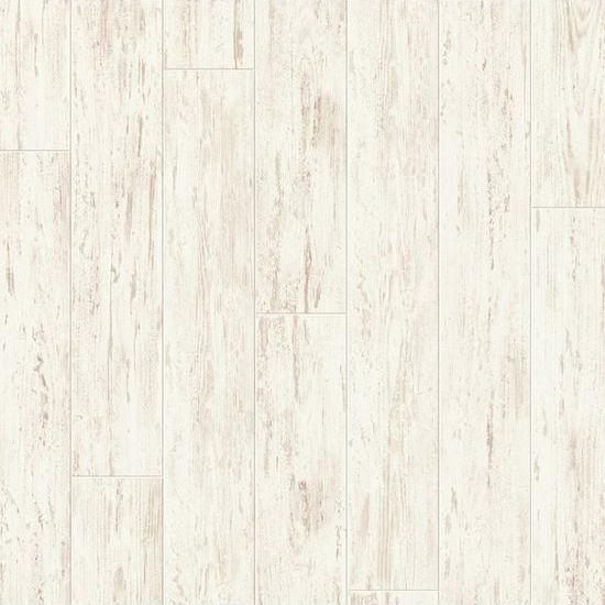 Сосна белая затертая, Quick-Step, Perspective в Симферополе