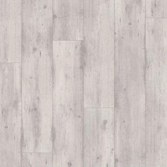 Светло-серый бетон, Quick-Step, Impressive Ultra в Симферополе