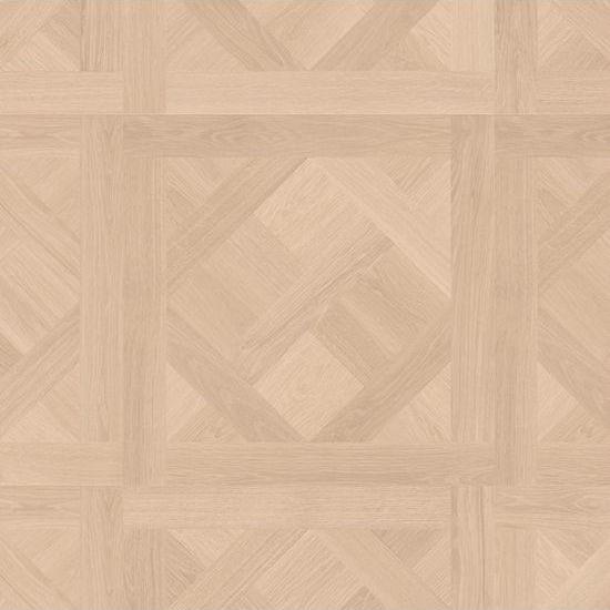 Версаль белый промасленный, Quick-Step, Arte в Симферополе