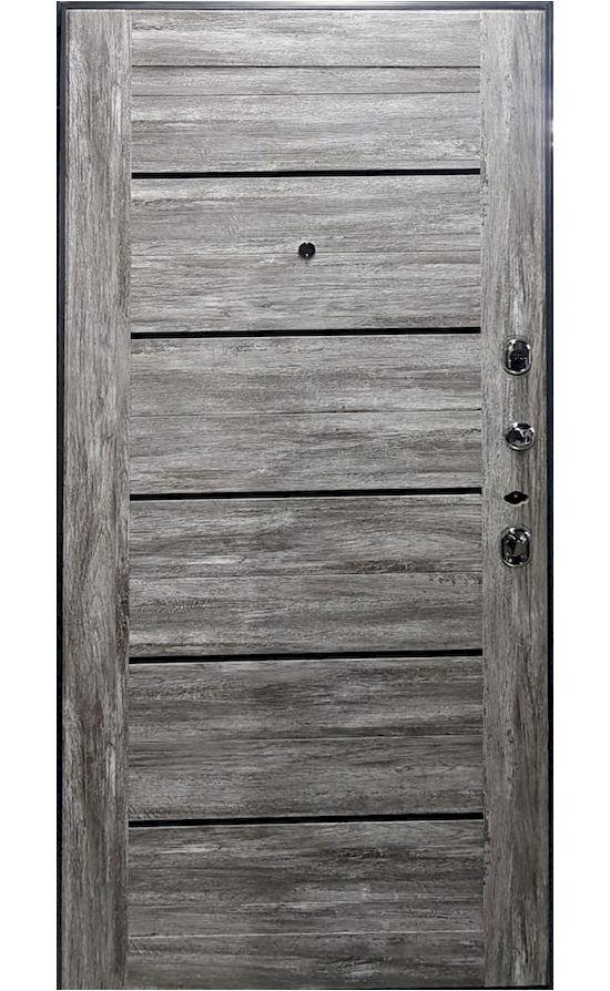 Двери Входная дверь Легион (Двери России) в Симферополе