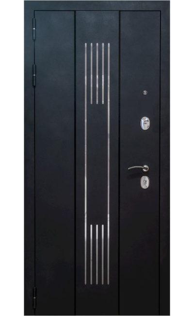 Двери Входная дверь Моцарт (Двери России) в Симферополе