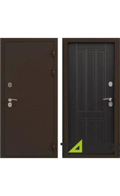 Двери Норд Венге в Симферополе