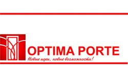 Двери Оптима Порте