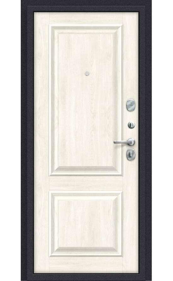 Входные двери в Симферополе - Porta S 55.K12 Almon 28 Nordic Oak.