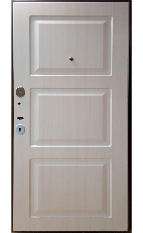 Двери Входная дверь Стелла (Двери России) в Симферополе