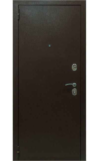Двери Входная дверь Веста (Двери России) в Симферополе