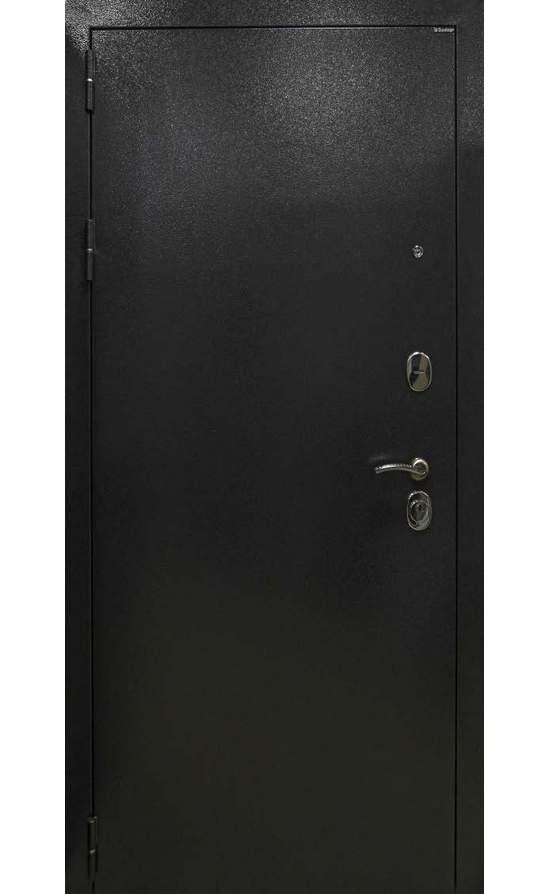 Входная дверь Невада Симферополь