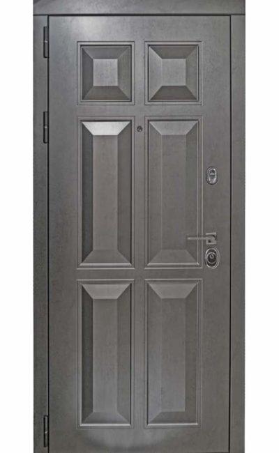 Входная дверь Рим Симферополь