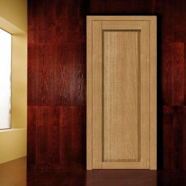 двери из натурального шпона в Симферополе